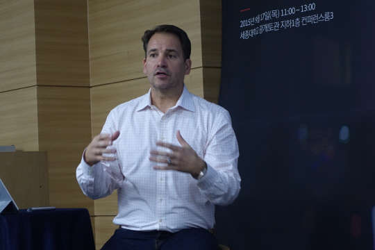 어도비, 모바일 중심 디지털마케팅 강화